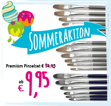 Sommeraktion_Pinsel-01